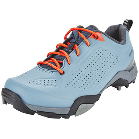 Shimano SH-MT3B Shoes blue
